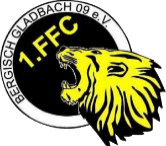 1. FFC Bergisch Gladbach 09