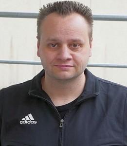 Stefan Gabriele